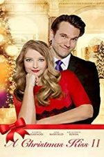Nonton Film A Christmas Kiss II (2014) Subtitle Indonesia Streaming Movie Download
