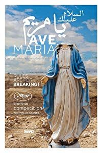 Nonton Film Ave Maria (2015) Subtitle Indonesia Streaming Movie Download