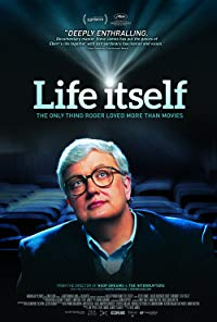 Nonton Film Life Itself (2014) Subtitle Indonesia Streaming Movie Download