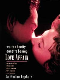 Nonton Film Love Affair (1994) Subtitle Indonesia Streaming Movie Download