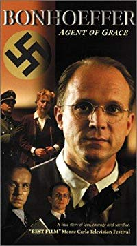 Nonton Film Bonhoeffer: Agent of Grace (2000) Subtitle Indonesia Streaming Movie Download