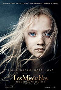 Nonton Film Les Misérables (2012) Subtitle Indonesia Streaming Movie Download
