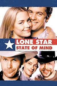 Nonton Film Lone Star State of Mind (2002) Subtitle Indonesia Streaming Movie Download