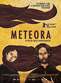 Nonton Film Metéora (2013) Subtitle Indonesia Streaming Movie Download