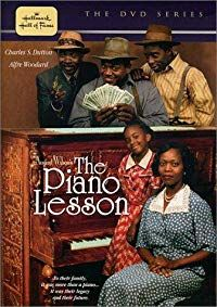 Nonton Film The Piano Lesson (1995) Subtitle Indonesia Streaming Movie Download