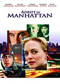 Nonton Film Adrift in Manhattan (2007) Subtitle Indonesia Streaming Movie Download
