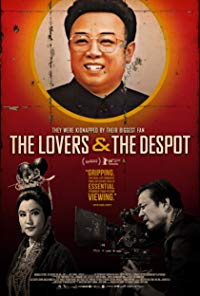 Nonton Film The Lovers and the Despot (2016) Subtitle Indonesia Streaming Movie Download