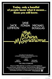 Nonton Film The China Syndrome (1979) Subtitle Indonesia Streaming Movie Download