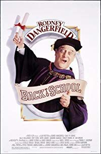 Nonton Film Back to School (1986) Subtitle Indonesia Streaming Movie Download