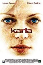 Nonton Film Karla (2006) Subtitle Indonesia Streaming Movie Download