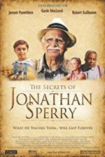 Nonton Film The Secrets of Jonathan Sperry (2008) Subtitle Indonesia Streaming Movie Download
