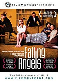 Nonton Film Falling Angels (2003) Subtitle Indonesia Streaming Movie Download