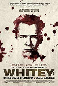 Nonton Film Whitey: United States of America v. James J. Bulger (2014) Subtitle Indonesia Streaming Movie Download