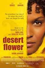 Nonton Film Desert Flower (2009) Subtitle Indonesia Streaming Movie Download