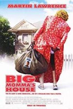 Nonton Film Big Momma's House (2000) Subtitle Indonesia Streaming Movie Download