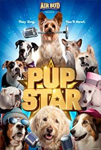 Nonton Film Pup Star (2016) Subtitle Indonesia Streaming Movie Download