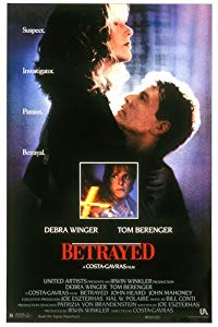 Nonton Film Betrayed (1988) Subtitle Indonesia Streaming Movie Download