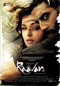 Nonton Film Raavan (2010) Subtitle Indonesia Streaming Movie Download