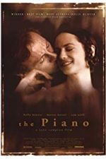 Nonton Film The Piano (1993) Subtitle Indonesia Streaming Movie Download