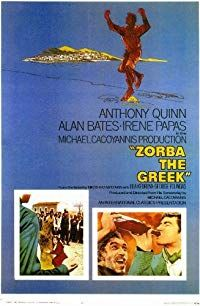 Nonton Film Zorba the Greek (1964) Subtitle Indonesia Streaming Movie Download