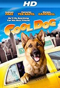Nonton Film Cool Dog (2011) Subtitle Indonesia Streaming Movie Download