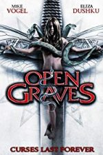 Nonton Film Open Graves (2009) Subtitle Indonesia Streaming Movie Download