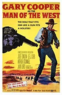 Nonton Film Man of the West (1958) Subtitle Indonesia Streaming Movie Download