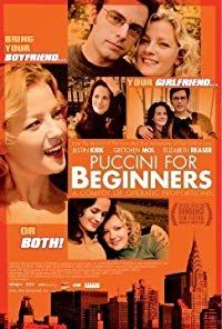 Nonton Film Puccini for Beginners (2007) Subtitle Indonesia Streaming Movie Download