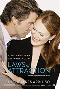 Nonton Film Laws of Attraction (2004) Subtitle Indonesia Streaming Movie Download