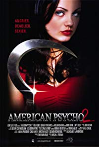 Nonton Film American Psycho 2: All American Girl (2002) Subtitle Indonesia Streaming Movie Download