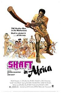 Nonton Film Shaft in Africa (1973) Subtitle Indonesia Streaming Movie Download