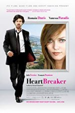 Nonton Film Heartbreaker (2010) Subtitle Indonesia Streaming Movie Download