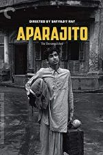 Nonton Film Aparajito (1956) Subtitle Indonesia Streaming Movie Download