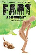 Nonton Film Fart: A Documentary (2016) Subtitle Indonesia Streaming Movie Download