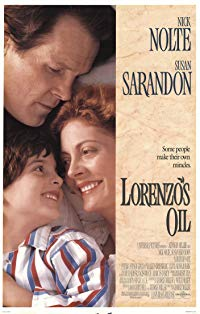 Nonton Film Lorenzo's Oil (1992) Subtitle Indonesia Streaming Movie Download