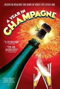 Nonton Film A Year in Champagne (2014) Subtitle Indonesia Streaming Movie Download