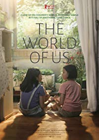Nonton Film The World of Us (2016) Subtitle Indonesia Streaming Movie Download