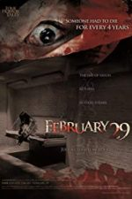 Nonton Film 4 Horror Tales – February 29 (2006) Subtitle Indonesia Streaming Movie Download