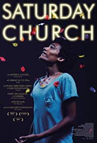 Nonton Film Saturday Church (2017) Subtitle Indonesia Streaming Movie Download