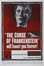 Nonton Film The Curse of Frankenstein (1957) Subtitle Indonesia Streaming Movie Download