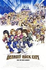 Nonton Film Detroit Rock City (1999) Subtitle Indonesia Streaming Movie Download