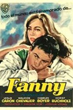 Nonton Film Fanny (1961) Subtitle Indonesia Streaming Movie Download