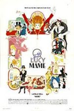 Nonton Film Mame (1974) Subtitle Indonesia Streaming Movie Download