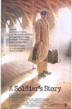 Nonton Film A Soldier's Story (1984) Subtitle Indonesia Streaming Movie Download