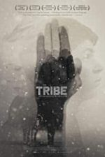 Nonton Film The Tribe (2014) Subtitle Indonesia Streaming Movie Download