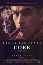 Nonton Film Cobb (1994) Subtitle Indonesia Streaming Movie Download