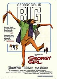 Nonton Film Georgy Girl (1966) Subtitle Indonesia Streaming Movie Download