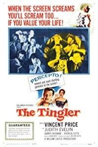 Nonton Film The Tingler (1959) Subtitle Indonesia Streaming Movie Download