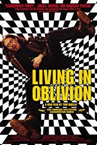 Nonton Film Living in Oblivion (1995) Subtitle Indonesia Streaming Movie Download