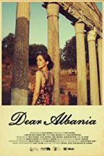 Nonton Film Dear Albania (2015) Subtitle Indonesia Streaming Movie Download